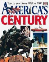 America's Century