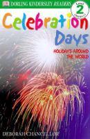 Celebration Days