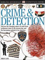 Crime & Detection