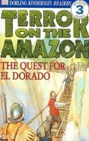 Terror on the Amazon