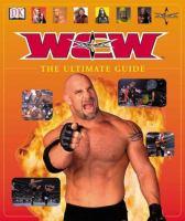 WOW, World Championship Wrestling