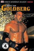 Going for Goldberg