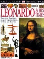 Leonardo & His Times