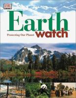 Earth Watch