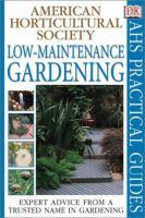 Low-maintenance Gardening
