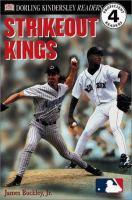 Strikeout Kings