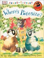 Where's Bitesize?