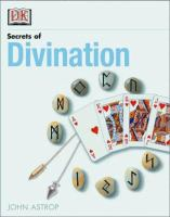 Secrets of Divination