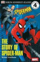 The Story of Spider-Man