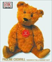 The Teddy Bear Encyclopedia