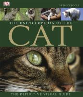 The New Encyclopedia of the Cat