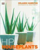 Hip Houseplants