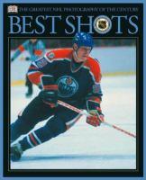NHL Hockey 's Best Shots