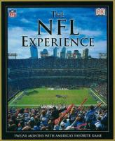 The NFL Experience