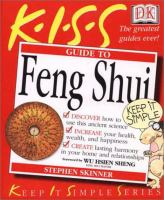 K.I.S.S. Guide to Feng Shui