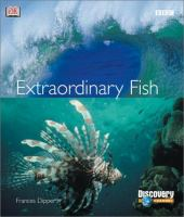 Extraordinary Fish
