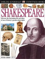 Eyewitness Shakespeare