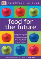 Food for the Future