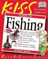 KISS Guide to Fishing