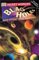 Black Holes and Other Space Oddities