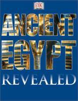 Ancient Egypt Revealed