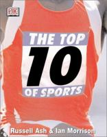 The Top 10 of Sports
