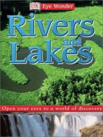 Rivers and Lakes