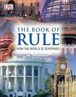 The Book of Rule