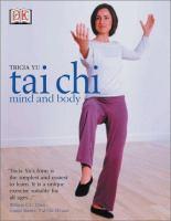 Tai Chi Mind and Body