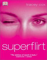 Superflirt