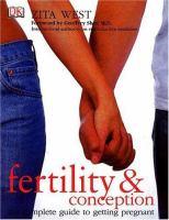 Fertility & Conception
