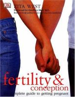 Fertility & Conception