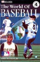 The World of Baseball