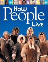 How People Live