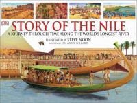 Story of the Nile