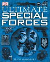 Ultimate Special Forces