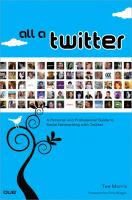 All A Twitter