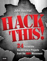 Hack This