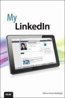 My LinkedIn