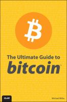 The Ultimate Guide to Bitcoin