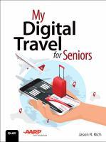 My Digital Travel for Seniors