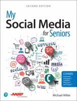 Image: My Social Media for Seniors