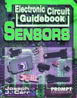 Electronic Circuit Guidebook Volume 1