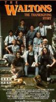 The Waltons: the Thanksgiving Story
