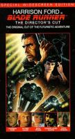 Blade runner [videorecording (DVD)]