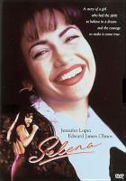 Selena [videorecording (DVD)]