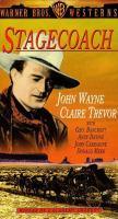 Stagecoach [videorecording (DVD)]