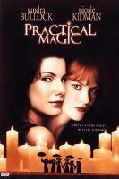 Practical magic [videorecording (DVD)]