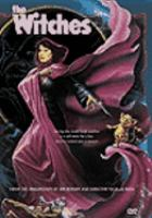 The witches [videorecording (DVD)]