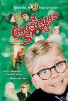 A Christmas story [videorecording (DVD)]